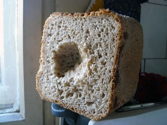 crater-bread-1