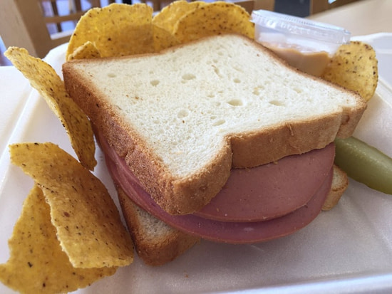trump-sandwich