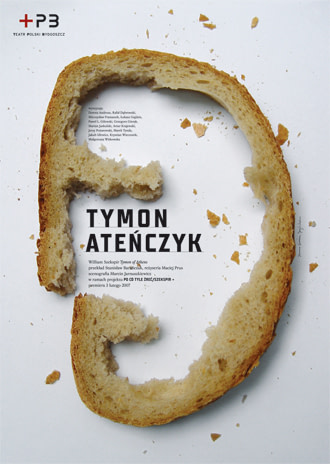 Tymon-Atenczyk