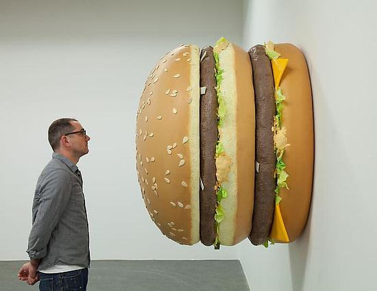 Big_Big_Mac_wall_1_High0