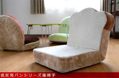 bread_chair01